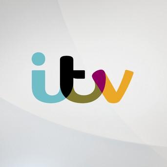 Lucan : ITV Drama