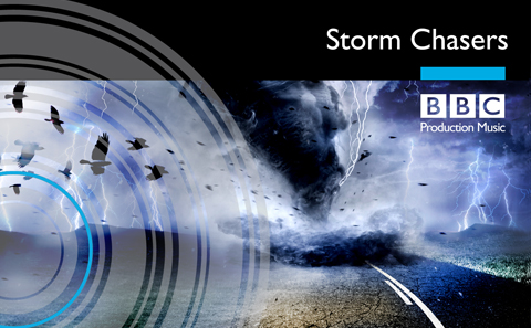 bbcpm048-storm-chasers-banner